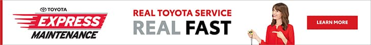 TXM-Toyota-Express