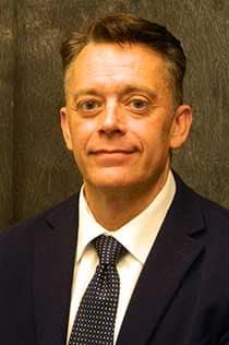 Bruce Brakebill