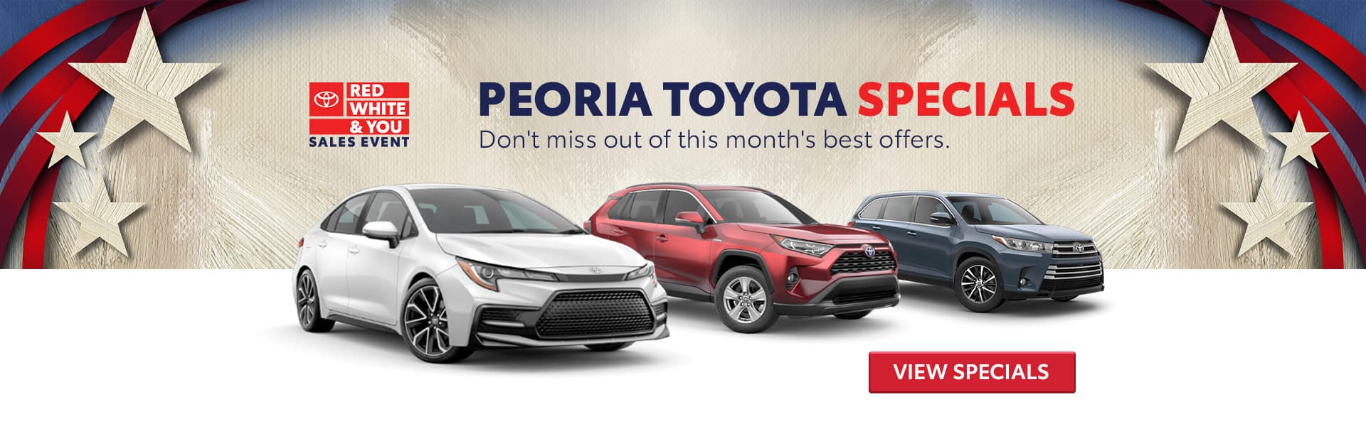 Car Dealerships Peoria Il >> Toyota Peoria Il Upcoming New Car Release 2020
