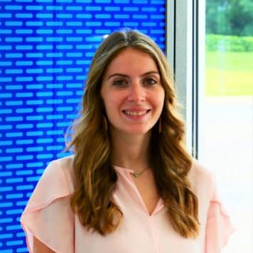 Brianna Rosenthal