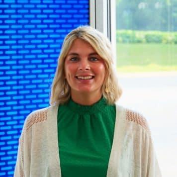 Kelsey  McKean