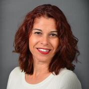 Veronica Farber