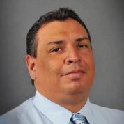 Carlos Anaya
