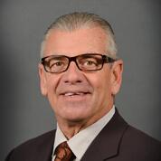 Dominic Mastronardi