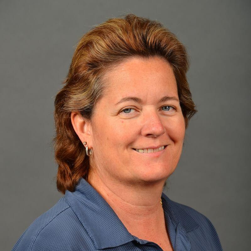 Lisa Lochner
