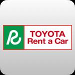 TRAC Toyota Rental Car Coupon