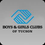Boys Girls Club coupon