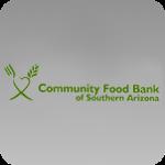 Food Bank coupon