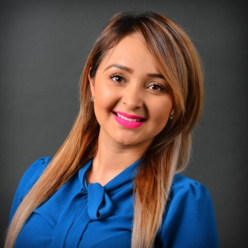 Alma Callejas