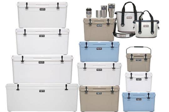 yeti-cooler-sizes