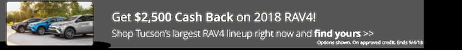 2018RAV42500Back