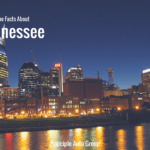 10 Awesome Facts About Tennessee