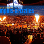 5 Best Bars to Watch A Memphis Grizzlies Game