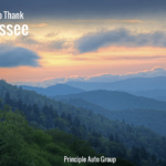 5 Reasons Why You Should Thank Tennessee
