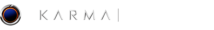Principle Karma DFW logotype