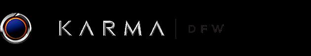 Principle Karma DFW logo