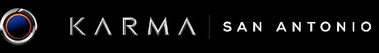 Principle Karma San Antonio logotype