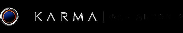 Principle Karma San Antonio logo
