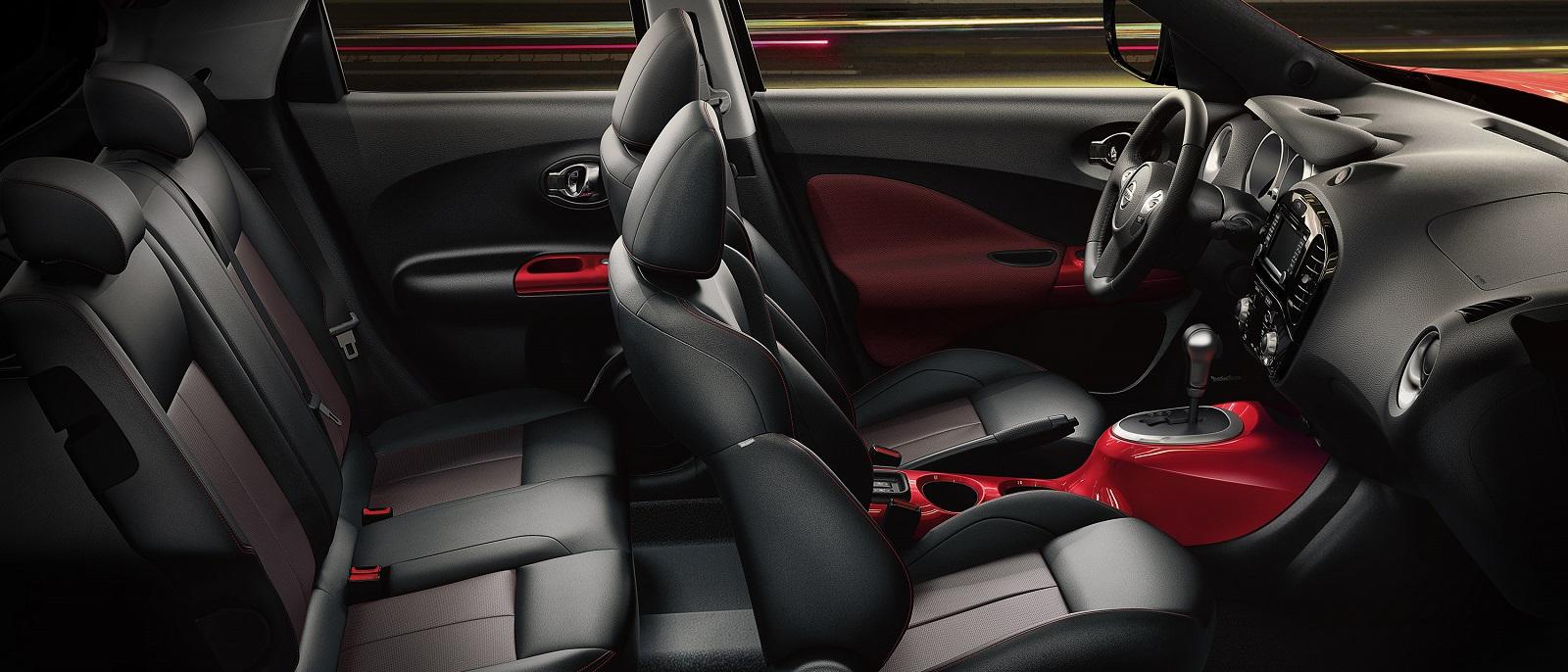 2014-Nissan-Juke