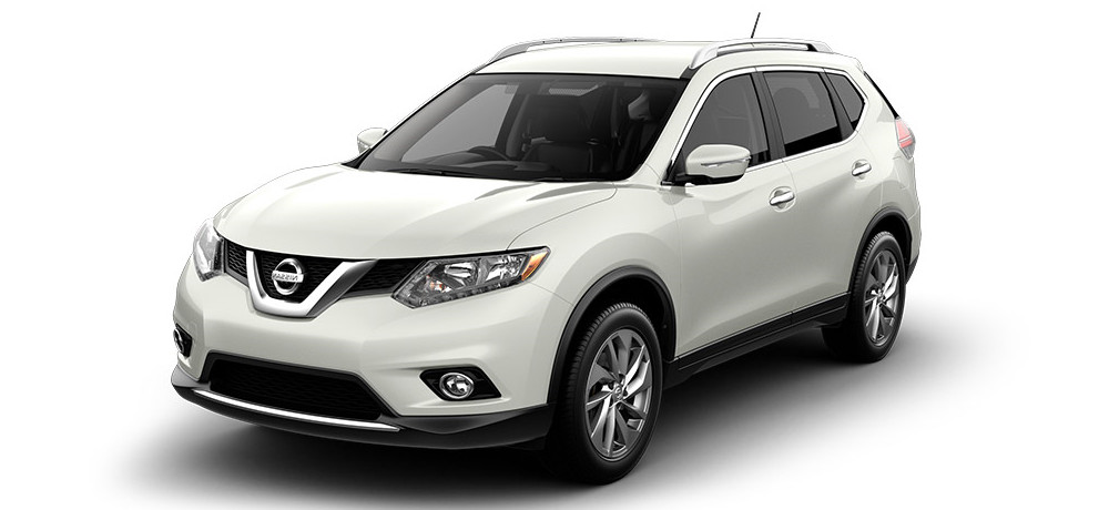 2015-nissan-rogue-white-1000px