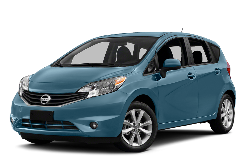 2015 nissan versa note tacoma bonney lake. Black Bedroom Furniture Sets. Home Design Ideas