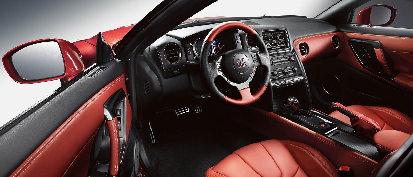2016-GTR
