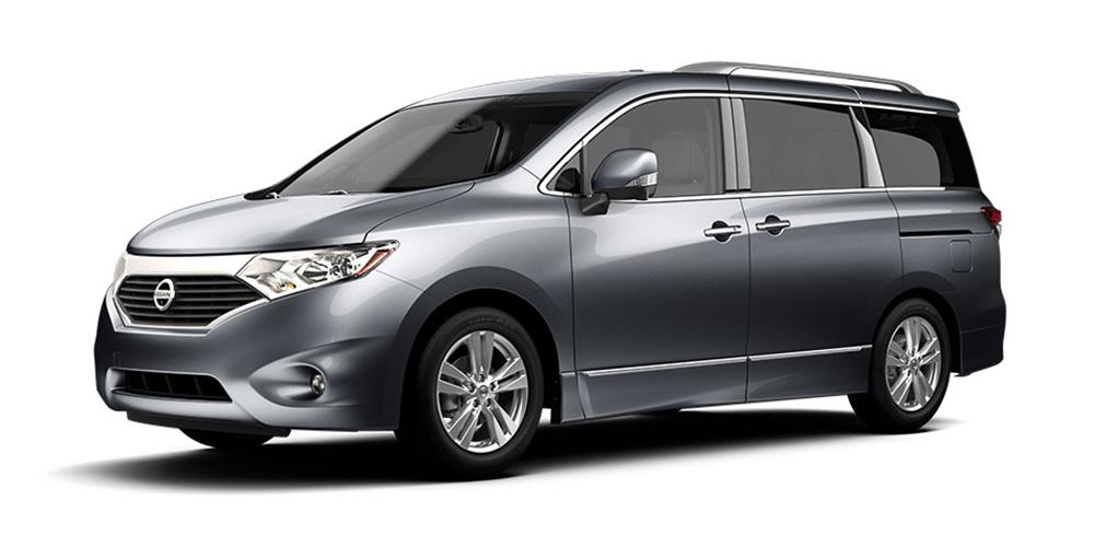 2016-Nissan-Quest