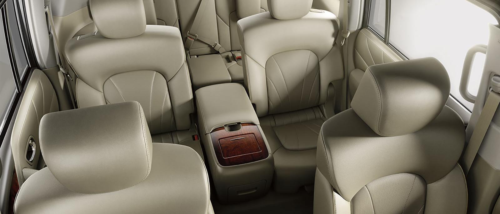 Nissan Armada 2013 Interior Psoriasisguru Com