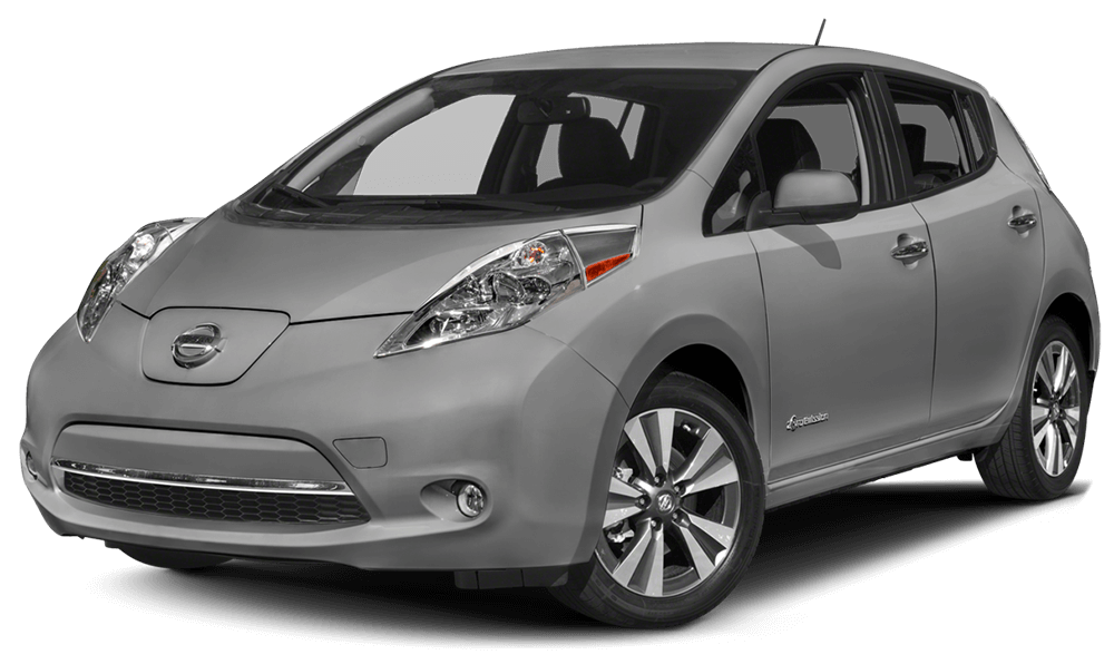 nissan leaf lease deals 2017 lamoureph blog. Black Bedroom Furniture Sets. Home Design Ideas