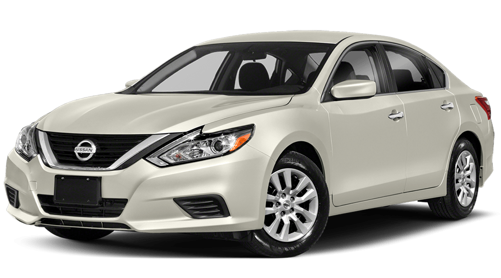 2018 Nissan Sentra. VS. 2018 Nissan Altima