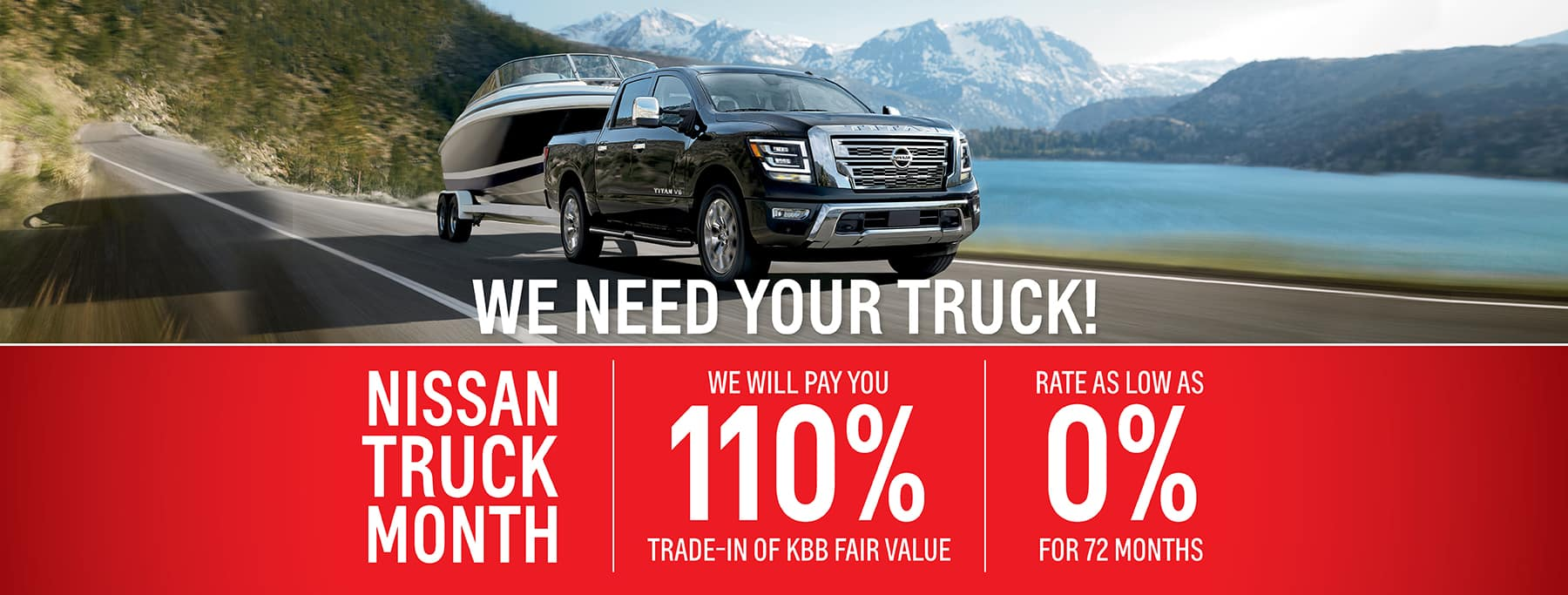 KPN-Web-Banner-0920-Titan-Truck-Month