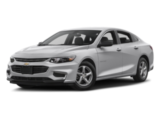 Quirk Chevrolet Dealer In New England MA Chevy Dealer Near Boston - Massachusetts chevrolet dealers