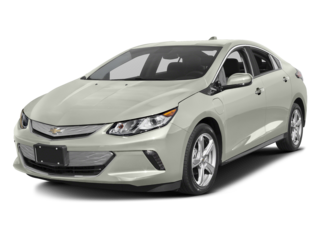 Quirk Chevrolet Dealer In New England MA Chevy Dealer Near Boston - Chevrolet dealerships in massachusetts