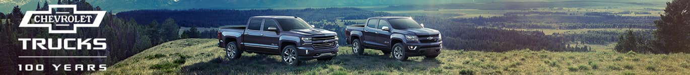 Chevrolet Lease and Finance Offers near Boston MA   Quirk Chevrolet in Braintree