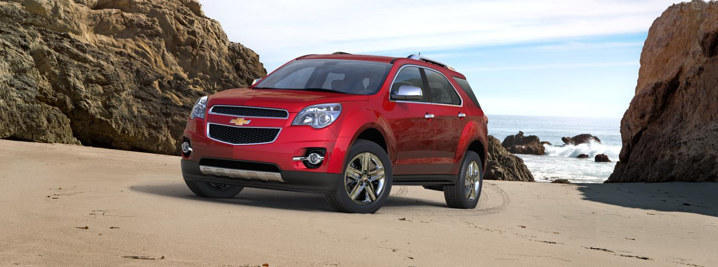 Chevy Lease Deals Ma >> New Chevy Equinox Lease Deals   Quirk Chevrolet near Boston MA