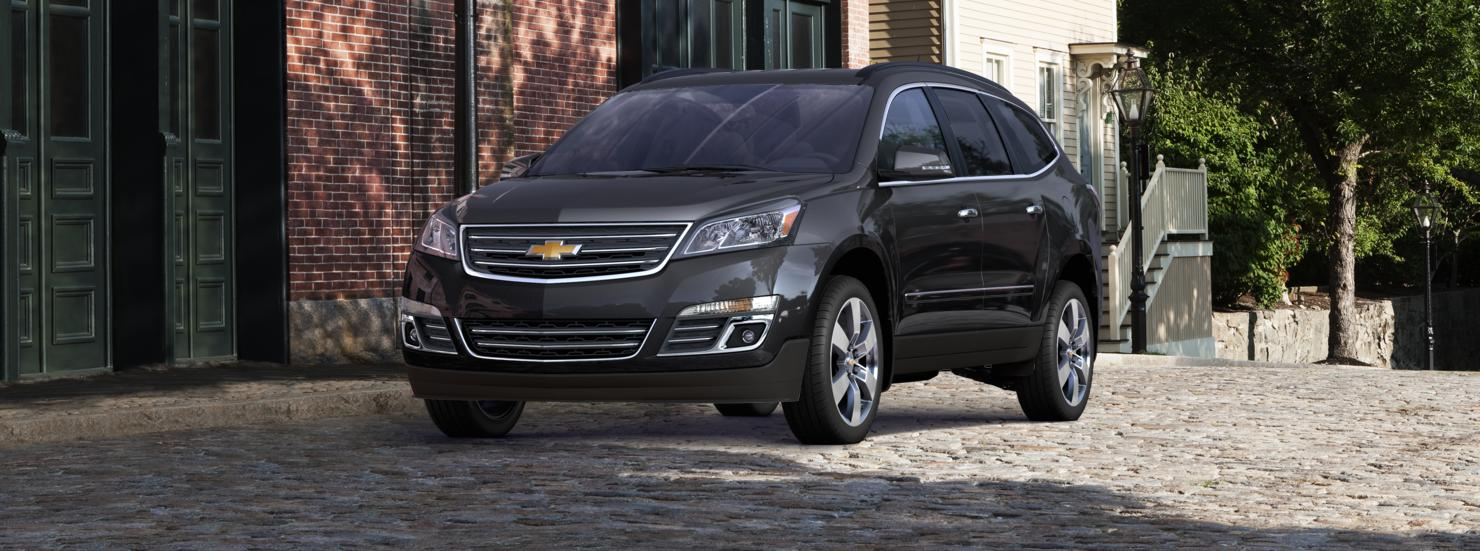 New Chevy Traverse Lease Deals Quirk Chevrolet Near Boston Ma Fuel Filter