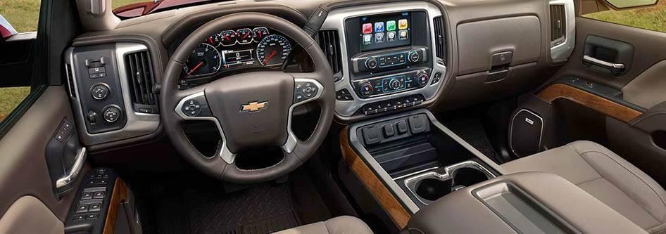 https://di-uploads-pod2.dealerinspire.com/quirkchevy/uploads/2015/04/3500_3a.jpg