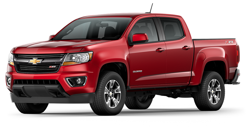 Chevy Lease Deals Ma >> New Chevy Colorado Lease Deals | Quirk Chevrolet near Boston MA