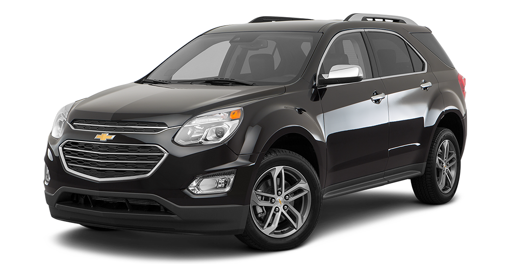 new chevy equinox lease deals quirk chevrolet near boston ma. Black Bedroom Furniture Sets. Home Design Ideas