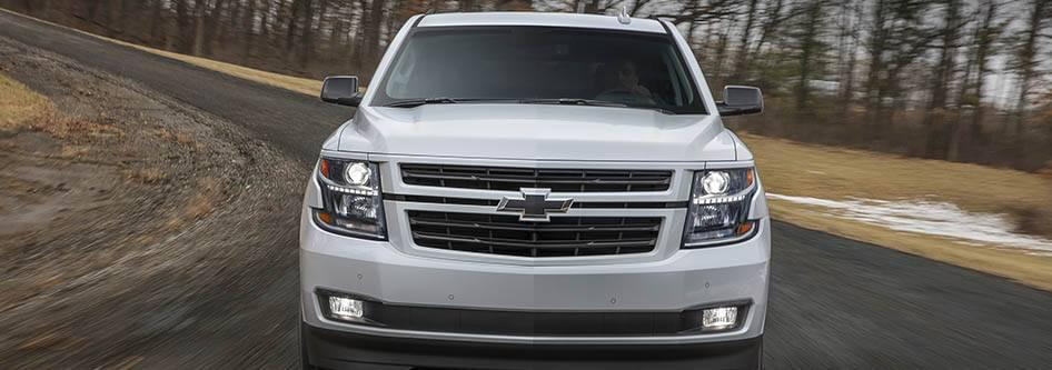 Chevy Tahoe Lease >> New Chevy Tahoe Lease Deals Quirk Chevrolet Near Boston Ma