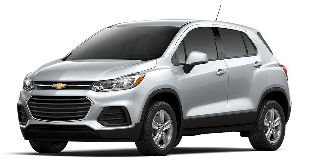 Chevrolet Lease Deals >> New Chevy Trax Lease Deals Quirk Chevrolet Near Boston Ma