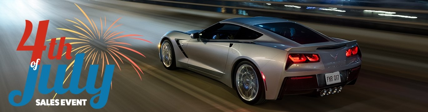 Search Results For Lease Cars Boston From Search. Luxury Car Lease Deals.