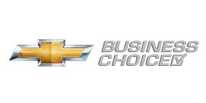 Quirk Chevy Discounts and Incentives | Business Choice
