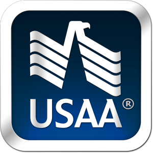 USAA Discount