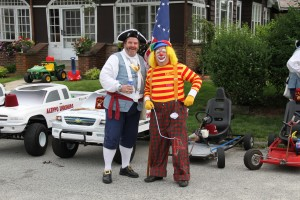 clown   Quirk Chevrolet