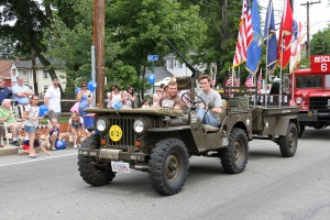 big army vehicle | Quirk Chevrolet