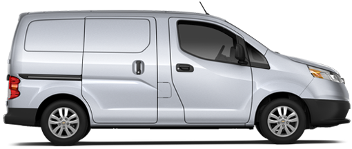 Chevrolet City Express Cargo Van Quirk Chevrolet