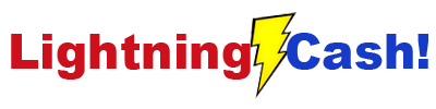 lightning-cash