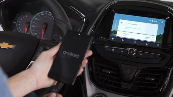 Electric Vehicle Performance Improvements