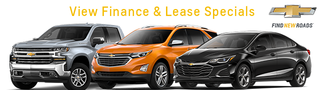 Chevy Dealers In Ma >> Quirk Chevrolet 1 Dealer In The United States Ma Chevy Dealer